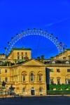London – Eye ofSauron